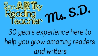 Ms. S.D. signature card