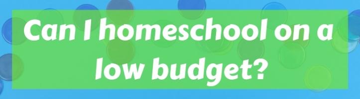 Q_A Should I home-school_ (1)